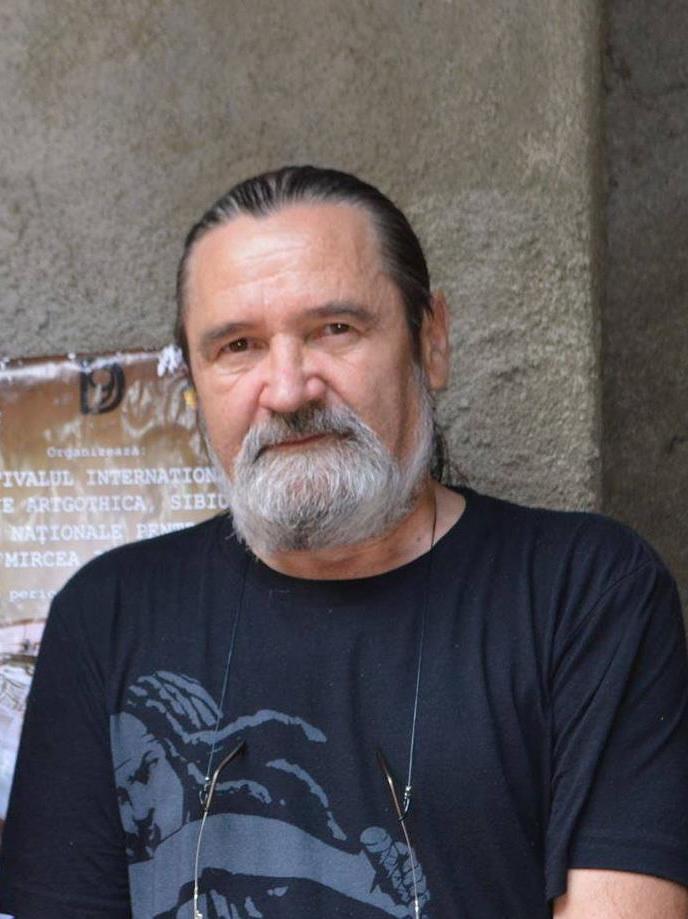 Poezii de Eugen Pohontu
