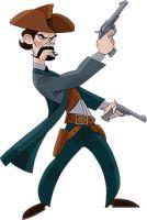 dallas-cowboys-clipart-guns-18